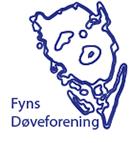 Fyns Døveforening